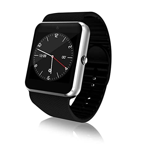 Electronica Smartwatches Fitness Tracker, Sports Smart Watch ...