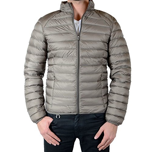 Chaqueta Jott Just Over The Top Mateo Gris Taupe 808: Amazon.es: Ropa y accesorios