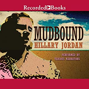 Mudbound Audiobook
