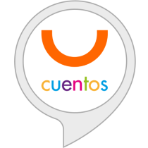Megustaescuchar Cuentos