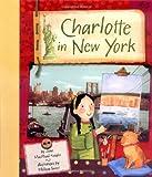 Charlotte in New York
