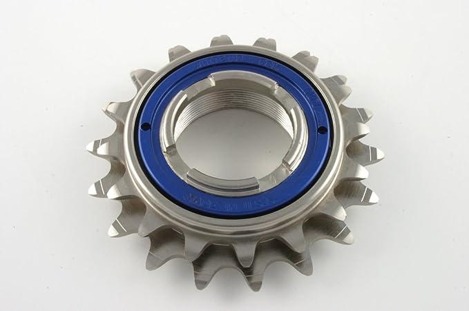 White Industries Dos ENO Freewheel 16/18t