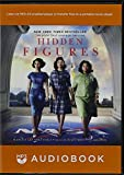 img - for [Hidden Figures Audiobook MP3 by Margot Lee Shetterly]{Hidden Figures Audiobook} book / textbook / text book