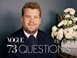 73 Questions With James Corden