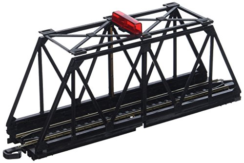 The 8 best z scale bridges