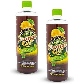 Amazon Com Touch Of Oranges Wood Floor Cleaner 32 Oz