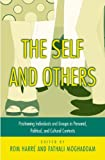 The Self and Others, Rom Harré, 0275976246