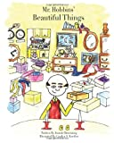 Mr. Hobbins' Beautiful Things, Jeannie Gregg Bruenning, 0984412921