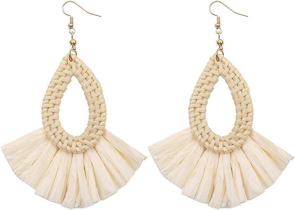 Women/'s Fashion Jewelry Or Rose Argent Mickey Mouse en Forme de boucles d/'oreille cadeau