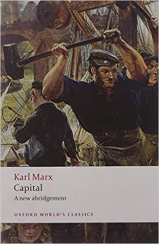 ,,READ,, Capital: An Abridged Edition (Oxford World's Classics). Noticias unidad classes sonido about Comprar ciclos Molas