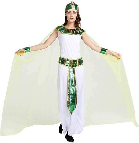 SHANGXIAN Diosa Griega Mascarada Fiesta de Carnaval de Halloween ...