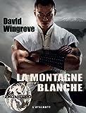 "Afficher ""Zhongguo n° 8 La montagne blanche"""