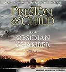 The Obsidian Chamber (Pendergast)