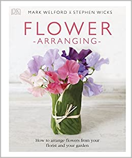 handbook of floristry flower language and flower in festivals chinese edition