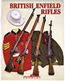 img - for British Enfield Rifles book / textbook / text book