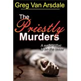 The Priestly Murders