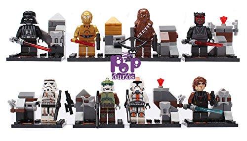 40pcs/lot Random Marvel Super Heroes HULK Flash deadpool loki toys Building Blocks Sets Minifigures classic toys collection toys gift