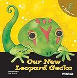 Leopard Gecko Genetics Unmasked