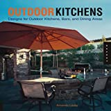 nice outdoor kitchen ideas Outdoor Kitchens (Quarry Book)