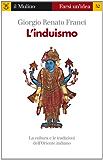 L'induismo (Farsi un'idea)