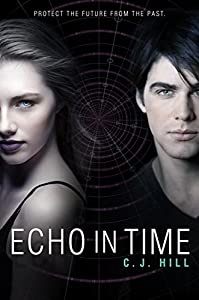 Echo in Time (Erasing Time)