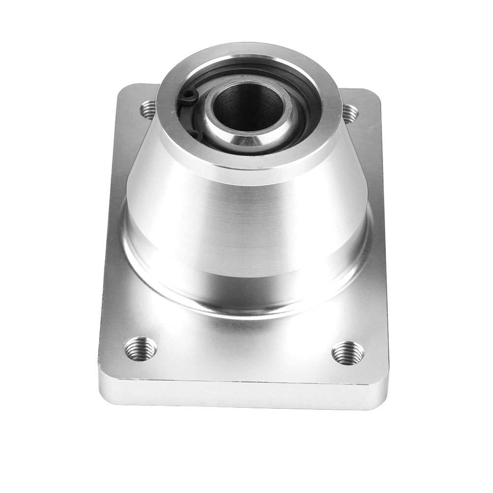 Cambio de cambio r/ápido Red Coche de aleaci/ón de aluminio Cambio de cambio r/ápido Quick Shift