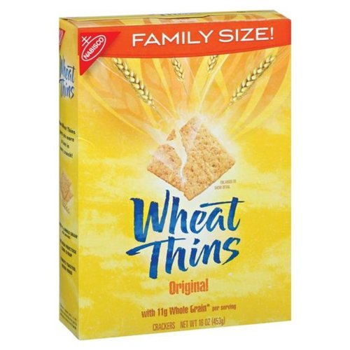wheat-crackers-original-16-oz-pack-of-18