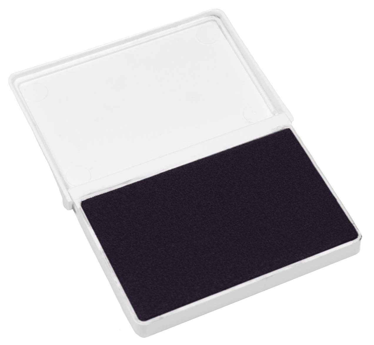 Blue ExcelMark Ink Pad for Rubber Stamps 2-1//8 by 3-1//4