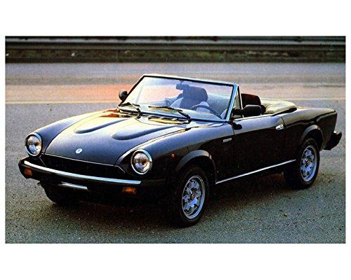 1982-1983-1984-fiat-spider-europa-pininfarina-factory-photo