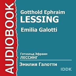 Emilia Galotti