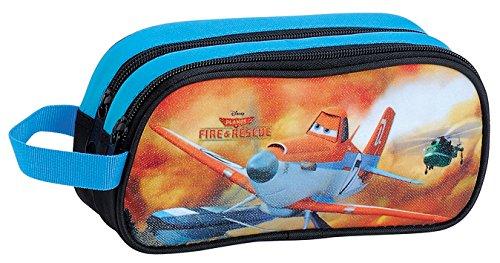 planes merchandise - 5