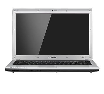Samsung R series NP-R520-FS02UK ordenador portatil - Ordenador portátil (2 GHz