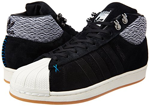 Adidas Uomo Originals Sneakers Aq8159 2 40 Notte rHrx6wT