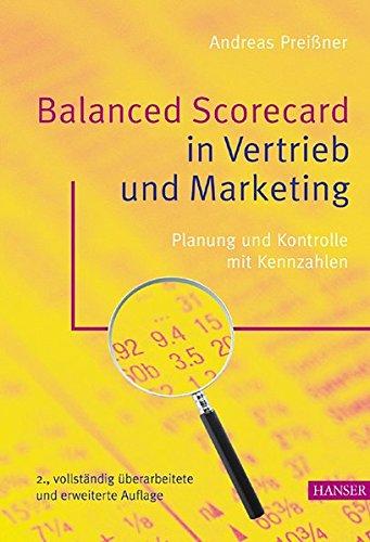 balanced-scorecard-in-vertrieb-und-marketing-planung-und-kontrolle-mit-kennzahlen