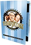 The Essential Three Stooges Collection