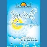 The Art of Living - Yog Nidra