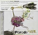 Parade + Live Nearfest