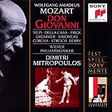 """Afficher """"Don Giovanni"""""""
