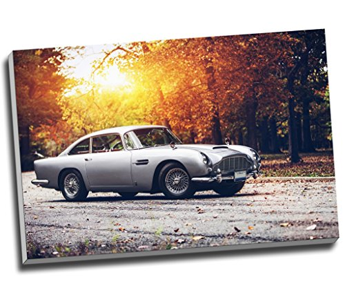panther-print-aston-martin-db5-classic-car-canvas-print-wall-art-picture-canvas-prints-large-a1-30-x