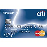 Credit Cards and Payment Cards: Compare and Review at ...