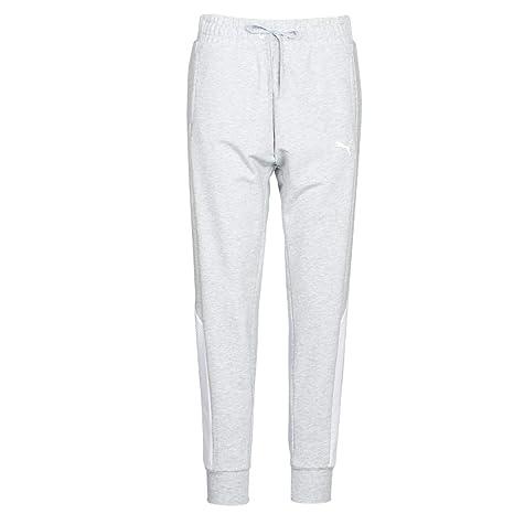 e3fdcedad0484 Puma Women s Modern Sports Pants Cl Sweatpants  Amazon.co.uk  Sports ...