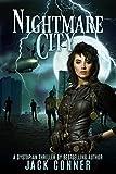 Nightmare City: Part One