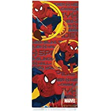 Wilton Spiderman Licensed Party Bags