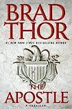 The Apostle, Brad Thor, 1416586571