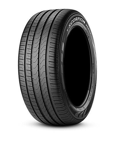 PIRELLI(ピレリ) サマータイヤ SCORPION VERDE 235/55R19 101V ランフラット MOE [メルセデスベンツ承認] B06XT14TQ9