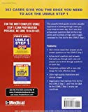 First-Aid-Cases-for-the-USMLE-Step-1-Third-Edition-First-Aid-USMLE