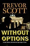 Bargain eBook - Without Options