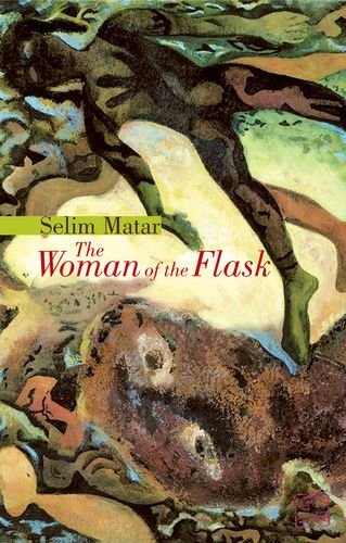 The Woman of the Flask