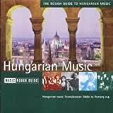 Rough Guide to Hungarian Music