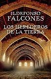 ISBN 0525433309